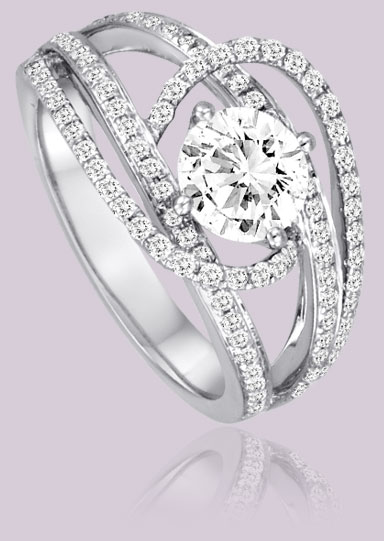 Andrews Jewelers Official Site Buffalo S Finest Diamond Jeweler