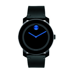 cb6a03617 Movado Watches at Andrews Jewelers - Shop Now!
